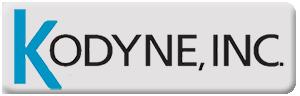 Kodyne_banner